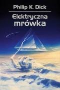 Elektryczna-mrowka-n45635.jpg