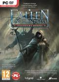 Elemental-Fallen-Enchantress--Legendary-