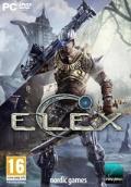 Elex, nowa gra od Piranha Bytes i THQ Nordic