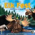 Elk-Fest-n26758.jpg