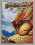 Elminsters-Ecologies-Appendix-II-The-Hig