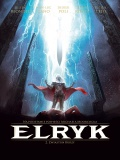 Elryk-2-Zwiastun-burzy-n43014.jpg