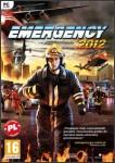 Emergency-2012-n31536.jpg