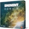 Eminent-Domain-n34261.jpg