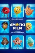 Emotki-Film-n47652.jpg