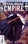 Empire #19. Target: Vader
