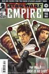 Empire #24-25. Idiot's Array