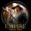 Empire: Total War - Additional Units