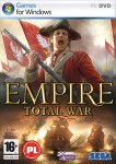 Empire-Total-War-n19731.jpg