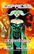 Empress-Cesarzowa-wyd-zbiorcze-n47595.jp