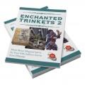 Enchanted Trinkets II na Kickstarterze