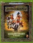Endless-Armies-n24913.jpg