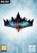 Endless-Legend-n43377.jpg