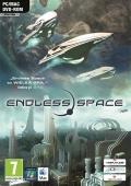 Endless-Space-n41946.jpg