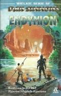 Endymion-n41242.jpg
