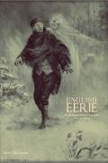 English-Eerie-n52336.jpg