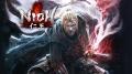Epic Game Store: Nioh i Sheltered za darmo