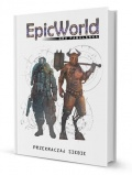 EpicWorld-n48759.jpg