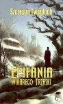 Epifania-wikarego-Trzaski-n10375.jpg