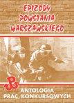 Epizody-Powstania-Warszawskiego-2005-n90