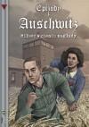 Epizody-z-Auschwitz-1-Milosc-w-cieniu-za