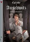 Epizody-z-Auschwitz-2-Raport-Witolda-n21
