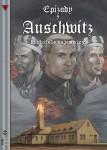 Epizody-z-Auschwitz-4-Nosiciele-tajemnic