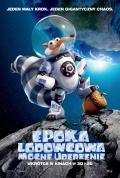 Epoka-Lodowcowa-5-Mocne-uderzenie-n44558