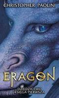 Eragon-n51032.jpg