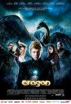 Eragon-n82.jpg