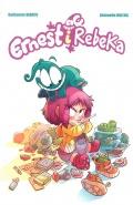 Ernest-i-Rebeka-1-ed-Biedronka-n52420.jp