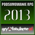 Erpegowa niespodzianka roku według Gry-Fabularne.pl
