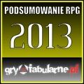 Erpegowe rozczarowanie roku według Gry-Fabularne.pl