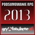 Erpegowe wydarzenie roku według Gry-Fabularne.pl