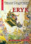Eryk-n2062.jpg