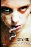 Erynie-n28616.jpg