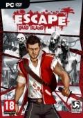 Escape-Dead-Island-n42669.jpg