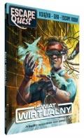 Escape-Quest-Swiat-Wirtualny-n52000.jpg
