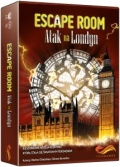 Escape-Room-Atak-na-Londyn-n49127.jpg