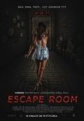 Escape-Room-n47618.jpg