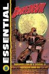 Essential-Daredevil-2-n9757.jpeg