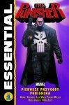 Essential-Punisher-1-n9700.jpeg