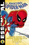 Essential-Spider-Man-1-n9641.jpg