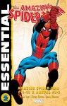 Essential-Spider-Man-2-n9164.jpg