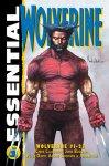 Essential-Wolverine-1-n9127.jpg
