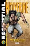 Essential-Wolverine-2-n9590.jpg