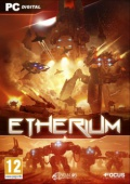 Etherium-n43341.jpg