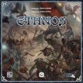 Ethnos-n48764.jpg