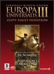 Europa-Universalis-III-Napoleons-Ambitio