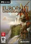 Europa-Universalis-III-n31746.jpg